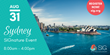 Executives from Carnival Australia, Qantas Airways, GSK and SAP Fieldglass will speak at SIGnature Event in Sydney