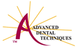 Dr. Laurence C. Breiterman Welcomes New Patients to Advanced Dental Technologies for Sleep Apnea Relief in Wayne, NJ