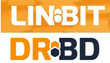 LINBIT Simplifies Management of Always-On Software with DRBD Top