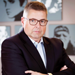 Pivot Point Consulting Announces New Partner Geoff Roten to Lead Technology Advisory Services