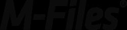 M-Files, Platinum Sponsor of SharePoint Fest Seattle