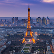 Gensuite Announces Opening of New Office in Paris, France