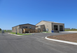 Palomar Modular Buildings Completes City of San Antonio Fire Station #52 Building