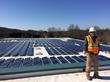 LightWave Solar installer in  TN