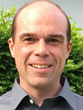 LightWave Solar President and CEO Chris Koczaja