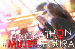 Belatrix Software Sponsoring Hackathon To Help Stop Gender-Based Violence