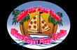 U.S. Pizza Team to Host West Coast Pizza Trials at Dominic's Italian Restaurant in Oceanside, California