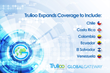 Trulioo's AML/KYC Solution Extends LATAM Coverage