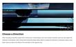 TransPanel Volume 4 - Pixel Film Studios Plugins - FCPX Transitions