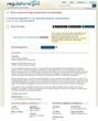 Filed Petition Screenshot
