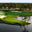 Myrtle Beach Golf Offers 50 Percent Off Spring Tee Times