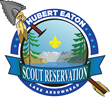 Hubert Eaton Scout Reservation at Lake Arrowhead