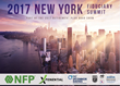 2017 New York Fiduciary Summit Gathers Employers And Industry Experts To Discuss 401(k) And 403(b) Best Practices