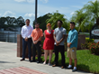 """MC Assembly Helps """"Juniors to Jobs"""" Program Expand Internship Opportunities for Florida High School Students"""