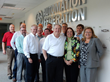 ETA and Automation Federation Promote Workforce Development and Cybersecurity Initiatives