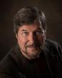 John M. Ward, author of Tunnel Rat