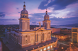 Nuestra Señora, Trinidad, Cuba