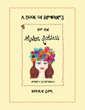 Natalie Gaul shares 'A Book of Reminders for the Modern Goddess'