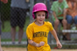 The Carballo Agency Announces Successful Charity Event in Honor of Young Girl Recently Diagnosed with Brain Cancer
