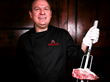 Now Open: Woodland's Brazilian Steakhouse Soft Opening Specials