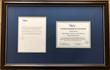Florida Hospital at Connerton Long Term Acute Care Hospital Receives Vapotherm Center of Excellence Designation