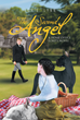 "Author Lor E. Lynn's New Book ""The Second Angel: A Home Office Lord's Novel"" Is a Picturesque Period Romance That Places a Damsel in the Arms of a Handsome Lord"
