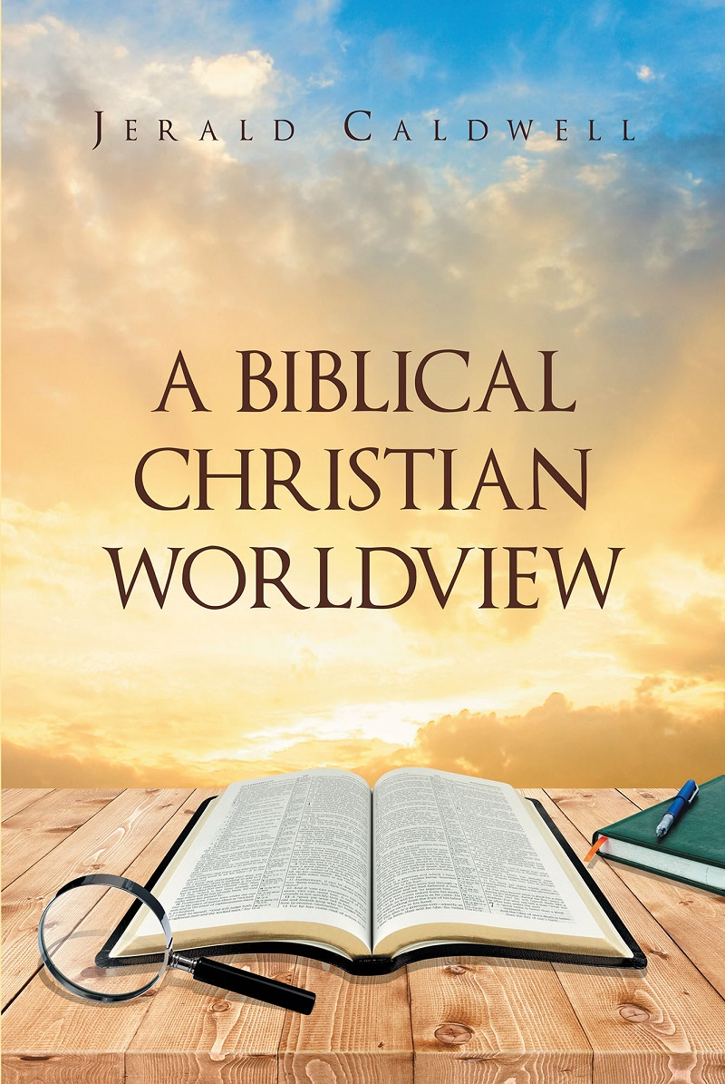 a christians worldview Christian worldview study guide for final learn with flashcards, games, and more — for free.