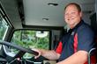 Randy Harris: CraneWorks Large Crane Specialist