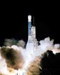 Delta II launch