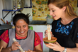 Emmy and James Beard Nominated TV Series 'Pati's Mexican Table' Announces Season Six