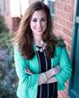 Alpharetta Personal Injury Attorney Jennifer Gore-Cuthbert
