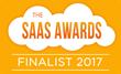 VivoAquatics Selected as Finalist for 2017 SaaS Awards