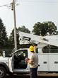 Evluma Releases ConnectLED™ Streetlight App on Google Play