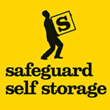 Prorize Dynamic Pricing Increases Safeguard Self Storage Revenue