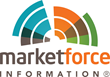 Market Force Information Completes Management Buyout with Strategic Investor Main Street Capital
