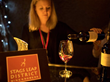 The Stags Leap District Winegrowers Association Announces Their First 'House of Cab Dallas' September 26, 2017, at Trinity Groves in Dallas, Texas