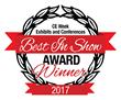 Best In Show 2017