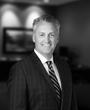 Jason Moxness, Kansas City Market President, Core Bank