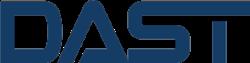 Digital Automated Security Training DAST Logo