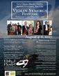 Violin Synergy Festival