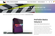 Pixel Film Studios Announced the Release of ProTrailer Basics Volume 2 for FCPX
