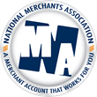 National Merchants Association Announces Sponsorship by Commercial Bank of California