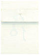 "Takamatsu's Shadow of Two Keys (Skeleton & Church Key) ""No. 211,"" estimated at $30,000-50,000."