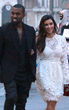 January Arrival of Kim and Kanye's Third Child Highlights the Realities of Modern Day Surrogacy, says Global Fertility Concepts