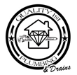 Paso Robles Plumber Quality 1st Plumbing And Drains, Adds Hydro-Jetting to List of Services Offered
