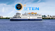 Victory Cruise Lines - Readers' Choice Top 10