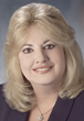 Big Anniversaries Celebrated at RE/MAX Complete Solutions