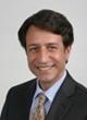 RE/MAX Complete Solutions Realtor Elliot Goldman