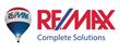 RE/MAX Complete Solutions, Boca Raton Realtors