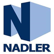 Nadler Modular Celebrates 40 Years of Success